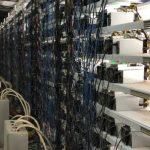 Кыргызстан ради майнеров готов импортировать электроэнергию