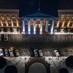 На что потратят бюджетные деньги Бишкека в 2020 году — детали проекта