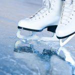 Где покататься на коньках? Ледовые катки Бишкека и его окрестностей