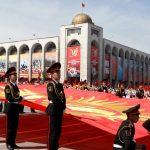 Каких успехов добился Кыргызстан в мировых рейтингах в 2019 году — список