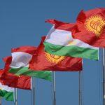 Кыргызская и таджикская делегации встретятся на границе. Кто представит КР