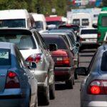 Какие будут в КР сборы за регистрацию авто в 2020 году