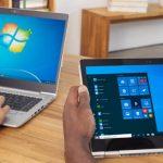 Microsoft через 10 дней прекратит поддержку Windows 7 — что это значит