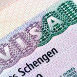 В Кыргызстане появятся новые категории виз