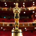 Объявлены номинанты премии «Оскар–2020». Список фильмов и актеров