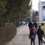 До 14 градусов тепла — прогноз погоды по Кыргызстану на выходные
