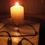 Света не будет на отрезках 40 улиц Бишкека — график отключений на 27 февраля