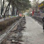 В долинах жара, в горах дождь — прогноз погоды по Кыргызстану на 26 февраля