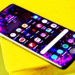 Владельцы Samsung по всему миру получили странное уведомление