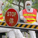 Коронавирус — 46 % зараженных в Китае вылечились. Что происходит в мире