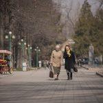 Какая погода будет в Кыргызстане в первый день весны