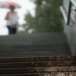 В некоторых районах дожди — прогноз погоды по Кыргызстану на 8 сентября