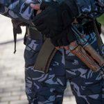 Сколько человек нарушили комендантский час минувшей ночью, сообщило МВД КР