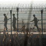 Закрыта ли граница Кыргызстана для китайских товаров? Ответ властей
