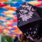 Какая погода будет 8 марта в Кыргызстане