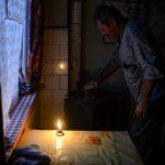 Часть Бишкека останется без света 19 марта — график отключений