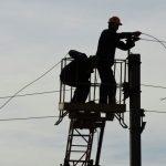 Света не будет на отрезках 34 улиц Бишкека — график отключений на 18 марта