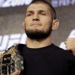 Нурмагомедов: UFC ищет другого соперника для Фергюсона