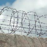 Пожизненно заключенные объявили голодовку в колониях Кыргызстана