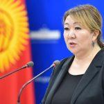 На 15:00 26 марта в Кыргызстане 44 зараженных. Минздрав просит соблюдать домашний карантин