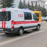 За бишкекчанами на домашнем карантине наблюдают 10 мобильных бригад