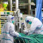 Лихорадка денге — новые симптомы обнаружены у зараженных коронавирусом
