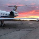 Властям Кыргызстана удалось организовать авиарейсы для кыргызстанцев, застрявших в России