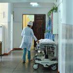 Куда звонить при гриппе и ОРВИ в любое время — номера ЦСМ в Бишкеке