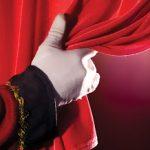 Отменят ли в Бишкеке представления в театрах и концерты в филармонии из-за коронавируса?