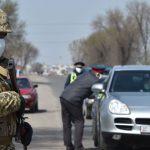 Почему продлевается режим ЧП в Кыргызстане — аргументы Совбеза