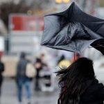 Местами дожди, грозы — прогноз погоды по Кыргызстану на 27 апреля