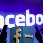 Facebook запускает сервис групповых видеозвонков — чем он удобен