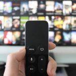 Вниманию родителей! Расписание телеуроков с 1 по 4 сентября на время онлайн-обучения