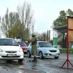 Жээнбеков рассказал, как дальше будут действовать ограничительные меры