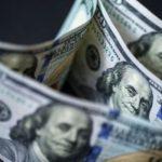 Курс доллара приближается к 81 сому