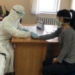 Минздрав намерен призвать 300 военнообязанных врачей