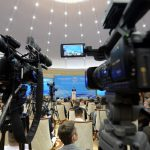Не наносить урон достоинству комендатуры — что еще потребовали от журналистов в КР