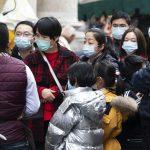 В Гонконге не стали вводить жесткий карантин из-за COVID, но добились успеха