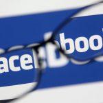 Суд в США обязал Facebook уплатить $ 5 млрд штрафа