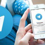 Telegram добавит функцию групповых видеозвонков