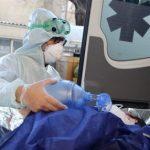 Бишкек лидирует по числу новых случаев заражения. Расклад по областям