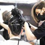 Свод правил для салонов красоты, которые начали работать с 1 мая в КР