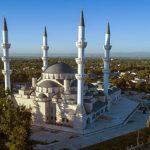 Названа дата празднования Орозо айта в Кыргызстане