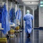 Возможную причину высокой смертности от COVID-19 в ряде стран назвали ученые