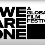 Кинофестивали мира организуют 10-дневный онлайн-показ