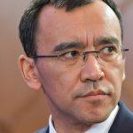 Казахстан: депутатом Сената вместо Дариги Назарбаевой назначили доверенное лицо Токаева