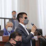 Бекешев: Как можно штрафовать людей, у которых и так нет денег?