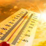 Температурная аномалия ждет Кыргызстан этим летом — прогноз климатологов