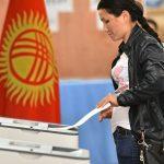 Кубатбек Боронов: Каждый должен голосовать за кого хочет. Делайте выбор сердцем