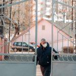 Где в Бишкеке больше всего заболевших коронавирусом — данные по районам